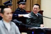 Trung Quốc tử hình trùm khai mỏ Lưu Hán