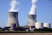 Chọn học sinh giỏi vào ngành điện hạt nhân