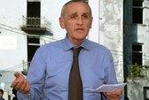 Sau âm mưu đảo chính, chính quyền Abkhazia muốn thương thuyết