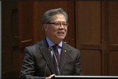 Người gốc Việt thành Thống đốc Úc