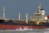 Hải tặc bí ẩn hoành hành biển Đông