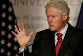 Cựu tổng thống Clinton bỏ qua cơ hội tiêu diệt Bin Laden