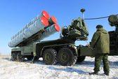 Nga - Trung Quốc sẽ tăng cường hợp tác quân sự?