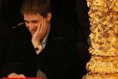 Snowden sẽ lánh nạn ở Nga thêm 3 năm