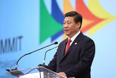 """Trung Quốc cắt lương """"cao ngất"""" của quan chức"""