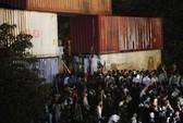Pakistan: Biểu tình đòi thủ tướng từ chức