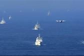 Nhật: Yêu cầu tăng gấp đôi ngân sách bảo vệ Senkaku