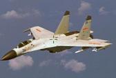 """Tướng Trung Quốc đòi """"áp sát máy bay Mỹ hơn"""""""