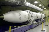 Hàn Quốc đứng đầu danh sách triển khai hệ thống phòng thủ tên lửa Mỹ