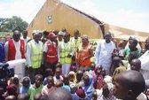 Boko Haram lại gây kinh hoàng ở Nigeria
