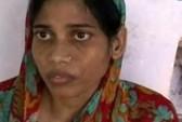 Ấn Độ: Giam vợ suốt 3 năm vì sinh con gái
