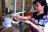 Bán đồ ăn sinh viên thu nhập hơn 100 triệu/tháng