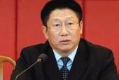 Trung Quốc: Ngã ngựa vì