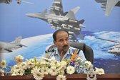 Tướng Ấn Độ: Trung Quốc sẽ chiếm trọn biển Đông