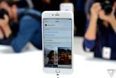 Giá iPhone 6 Plus xách tay về VN là 50 triệu đồng