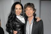 Nhà thiết kế treo cổ di chúc tài sản cho Mick Jagger