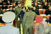 Triều Tiên muốn