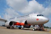 Jetstar Pacific tiếp tục bán vé 3.000 đồng