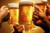 14 điều tuyệt đối kiêng kỵ khi uống bia