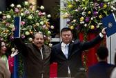 Đại gia Trung Quốc xây kênh đào nối Đại Tây Dương - Thái Bình Dương
