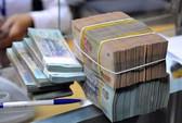 Sốc với phí phạt trả nợ ngân hàng trước hạn