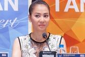 Thu Minh từ chối nhắc đến Hương Tràm, coi Trúc Nhân là học trò duy nhất