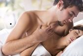 Giải mã bí ẩn giấc mơ tình dục