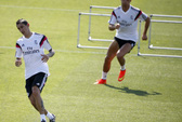 Di Maria đến M.U, Torres chuẩn bị rời Chelsea