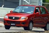 Vì sao ô tô ở Ấn Độ lại có giá rẻ?