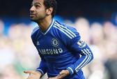Chelsea sắp mất Salah dài ngày