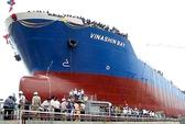 Khoanh nợ các loại bảo hiểm với các DN của Vinashin, Vinalines