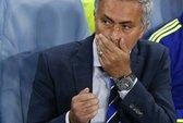 HLV Mourinho đòi trừ điểm, tước chức vô địch của Man City