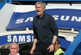 HLV Mourinho hứa làm từ thiện nếu vô địch Champions League