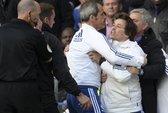 Trợ lý Chelsea thay HLV Mourinho