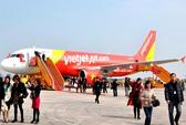 Vụ VietJet Air chở khách đi Đà Lạt đến Cam Ranh: Hàng loạt cá nhân bị đình chỉ công tác
