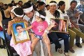Phó Thủ tướng: Sẽ xử lý đúng luật vụ dùng nhục hình ở Phú Yên