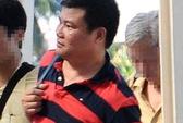 Trương Duy Nhất lãnh 2 năm tù