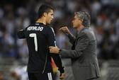 Chelsea lập kế hoạch tranh Ronaldo với M.U