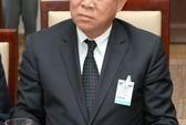 Chủ tịch thượng viện Thái Lan rớt chức vì lạm quyền