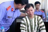 Án oan Nguyễn Thanh Chấn: Bắt cán bộ công an và kiểm sát viên