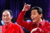 Cha của Lục Tiểu Linh Đồng qua đời tuổi 90