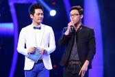 """Vietnam Idol: Chia tay thí sinh từng được giám khảo """"cứu""""!"""