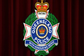 Cảnh sát cưỡng hiếp dân khi tuần tra