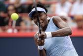 Venus đánh bại Serena, vào chung kết với Radwanska
