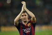 4 lý do khiến Lionel Messi chưa trở thành cầu thủ vĩ đại