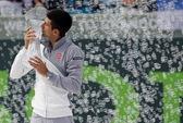 Đánh bại Nadal, Djokovic đăng quang ở Miami Masters