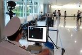 Saigontourist theo sát diễn biến dịch bệnh Ebola