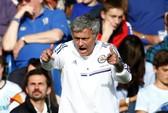 HLV Mourinho trổ tài dự đoán World Cup