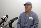Mỹ - Hàn vẫn tập trận bất chấp Triều Tiên