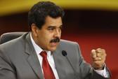 Venezuela bắt 3 tướng âm mưu đảo chính